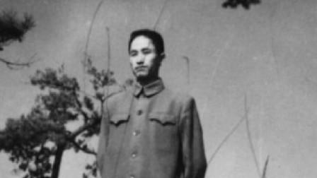 中国最牛少将,单挑日本军官,不会日语却让军官自杀