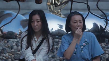 """《柔情史》奇葩母女相爱相杀,""""擦脸油又没了""""相当接地气"""