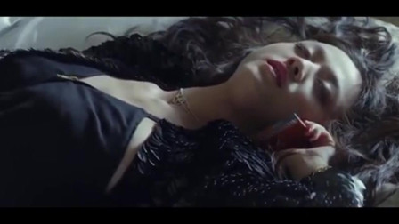 男子查岗:你和哪男人在床上,美女摸摸肚子说