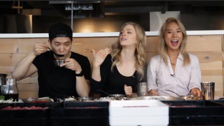 韩国美女哭诉道:去中国旅游太坑了!国人看到