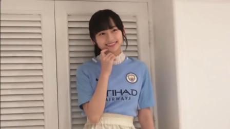 日本小姐姐外出拍摄写真,小姐姐一脸清纯的模