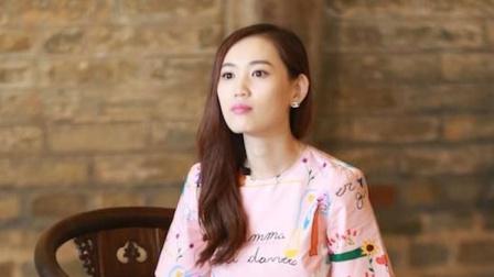 马蓉被批刷剧补演技 奚梦瑶被指疑似隆X?