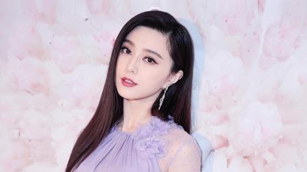 范冰冰亲手为男同事护肤 网友:李晨不吃醋?