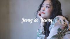 韩国甜美小姐姐写真拍摄花絮,长相清纯干净,让人怦然心动!