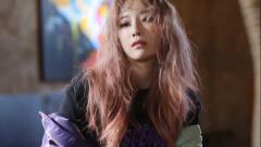 韩国清纯小姐姐写真拍摄花絮,颜值爆棚气质佳,你心动了吗?