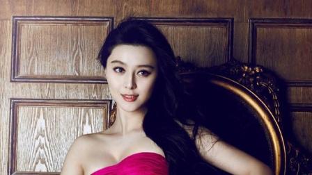 曝范冰冰与李晨今年领证?王鸥起诉造谣者获赔