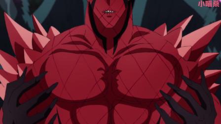 蓝光超清慎入丨一拳超人第二季08-2
