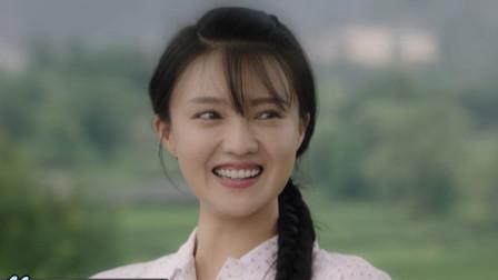 麦香:麦香改嫁云宽,婚后生个儿子,麦香让他继续参军