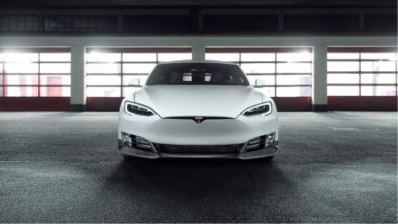 特斯拉、蔚来连爆亏损,新能源车借钱过日子还能混多久?