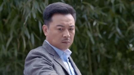 刘志强顾菲菲住处被发现,众人齐心抓捕顾菲菲