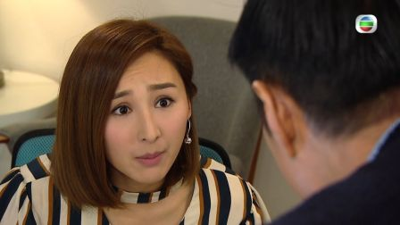 【婚姻合伙人】第16集預告 高海寧同黃德斌結婚?!