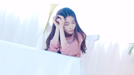 颜值超高的韩国美女,长相甜美可爱,网友:完
