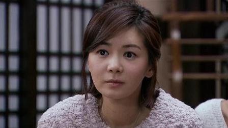 中国大厨在韩国比赛走浪漫路线,不料美女听见
