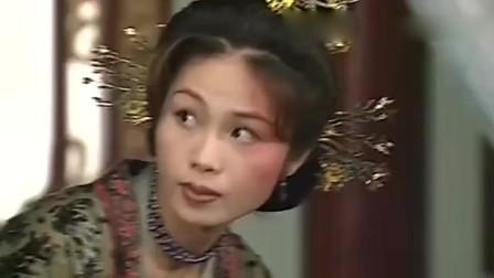 无头东宫 儿子嫌弃母亲丑陋 不料对母亲态度十分恶劣 真不是人