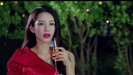 千万不要跟韩国女总裁聚会玩真心话大冒险,简