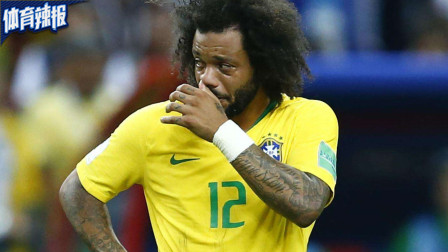 不畏伤病!巴西队积极备战热身赛