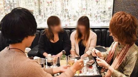 着名韩星妻子出入牛郎店遭勒索 嫌疑人已被拘留