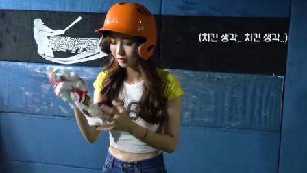 韩国美女清纯写真拍摄花絮,气质优雅又迷人,你心动了吗?