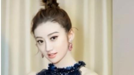 景甜宣布与张继科分手:感恩曾相遇,愿今后安