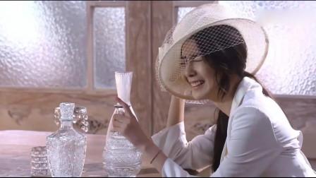 何以笙箫默:萧筱看着远风这样的发型,再也当不了高冷的女神!