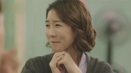 一起用餐吧  韩国人好像很爱吃方便面,离婚女连