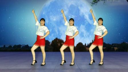火爆女生版《天蓬大元帅》幽默风趣的歌词唱出