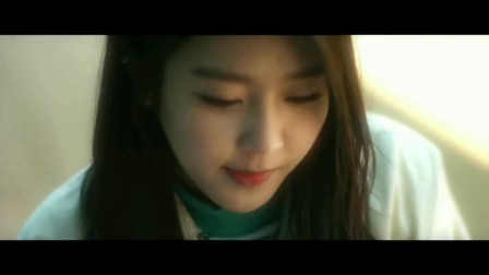 韩国美女sunny (girls generation, rooftop house studio hea