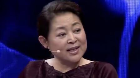 3岁女孩被拐进韩国,16年后成女偶像回国,门一