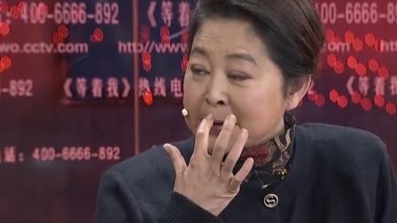 18岁校花被骗去日本,被15个男人强逼拍可爱写真