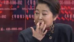 18岁校花被骗去日本,被15个男人强逼拍性感写真