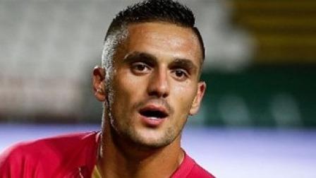 快乐足球  阿尔巴尼亚力克摩尔多瓦