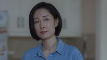 刘敏涛檀健次冤家母子相爱相杀相依为命