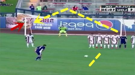 娱乐搞笑的足球生活,一起来欣赏炫花式足球技