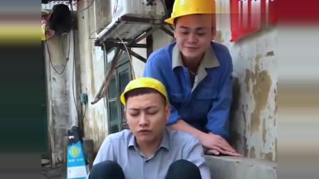 广西老表搞笑视频:你只要集结了7颗珠子 就能实