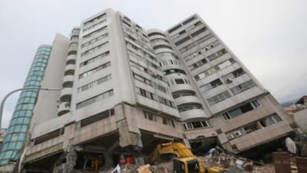 日本遭难了!99层高楼顷刻倒塌,数万百姓呐喊:中国要负全责!