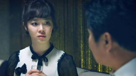 韩国张紫妍事件,女演员为上位只能被迫这么做