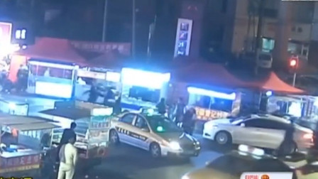 酒吧KTV聚众斗殴 九人恶势力团伙被打掉