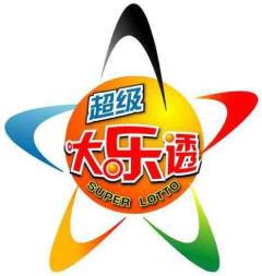中国体育彩票超级大乐透第19064期开奖直播