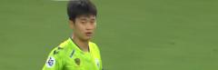 脚踩熊猫杯+向裁判竖中指!韩国足球的体育精神