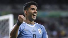 西甲大杀四方,苏亚雷斯能否率领乌拉圭更进一