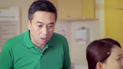《我的体育老师》大结局,小米怀孕了还是双胞