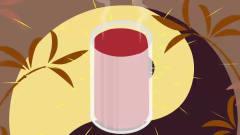 粉碎喝红糖水致癌的大谣言