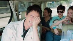 范晓萱不愧是音乐才女!带姐妹们改编《上海滩
