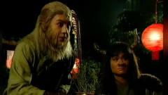 美猴王:为对付通臂猿猴,唐僧帮悟空取下紧箍