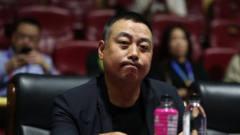 中国体育马上迎来1重大变革!提前恭喜刘国梁,