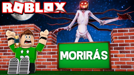 Roblox虚拟世界第七季✘小飞象解说