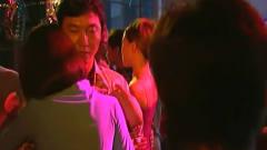 插翅难逃:张世豪林美茹酒吧甜蜜跳舞