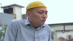广西老表搞笑视频:钟爱老表想查下东海龙王电