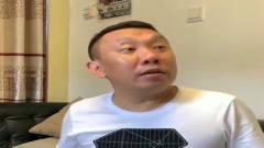 广西老表搞笑视频,猫哥与老婆吵架,我没忍住