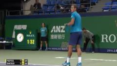 体育精神在网球场上闪耀 ,你们是不是很喜欢这